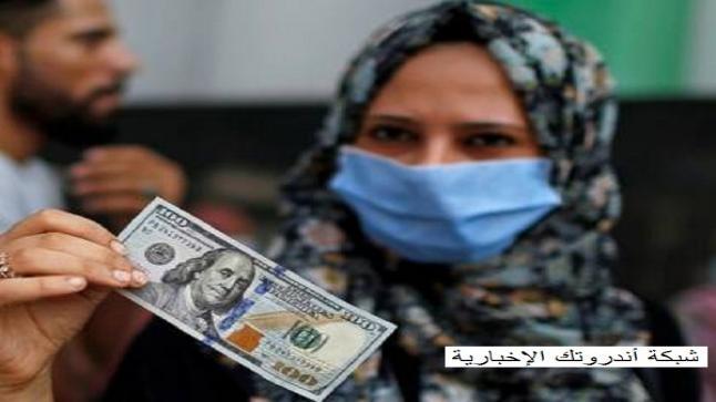 """أخبار المنحة القطرية 2021 : بيان صادر عن السفير القطري """"العمادي"""" وهذا أهم ما جاء فيه"""