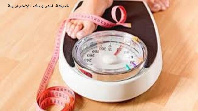 الصيام المتقطع تحديًا جديداً لخسارة 5 كيلوغرامات في أسبوع وحده
