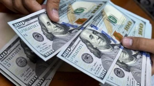 موعد صرف المنحة القطرية 100$ دولار شهر 11/2020